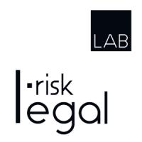 Risk Legal Lab